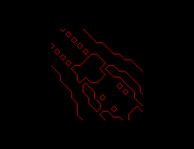 [Screenshot - Isosurf]