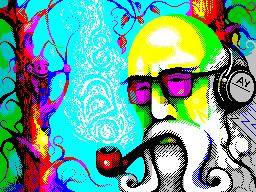 [Screenshot - Oldmaster]