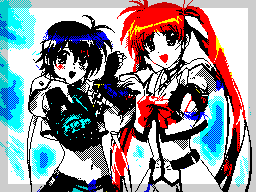 [screenshot of Good Girls]