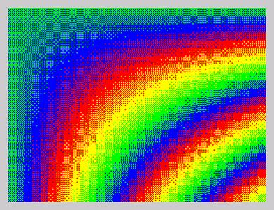[Screenshot - Pifagority]