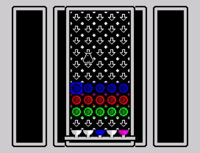 [Screenshot - 2k RGB Challenge]