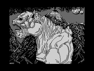 [Screenshot - Beast]