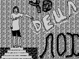 [screenshot of Detsl]