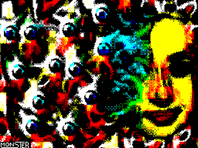 [Screenshot - Cybermind]