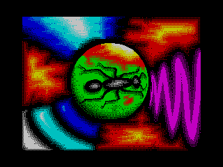 [Screenshot - Groove Champion]