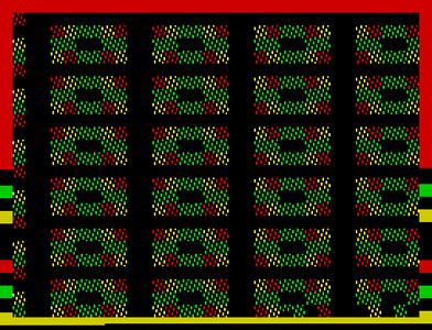 [Screenshot - 32b Signal]