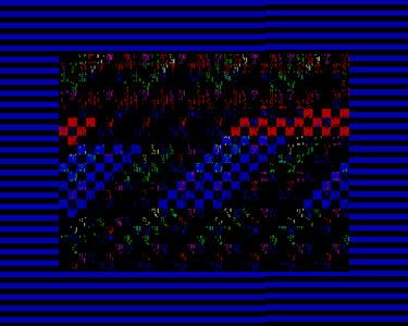 [Screenshot - checker]