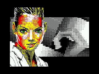 [screenshot of Traum Werk]