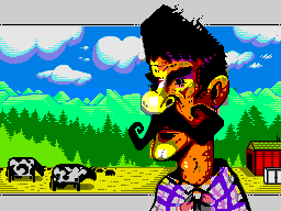 [screenshot of farm]