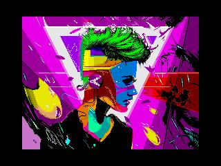 [screenshot of Disco]