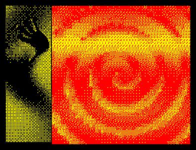 [Screenshot - Demo22]