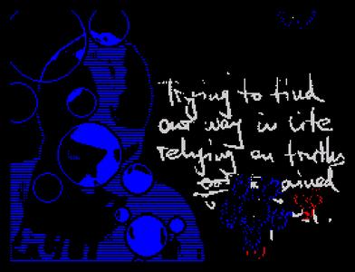 [Screenshot - Untitled]
