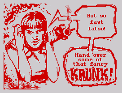 [Screenshot - <3 Krunk]