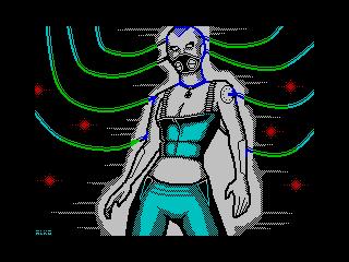 [screenshot of Cyber]