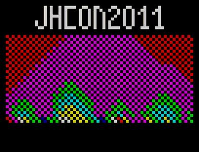 [screenshot of JHflame]