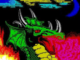 [screenshot of Dragon-2]