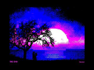 [Screenshot - Astral Combat]