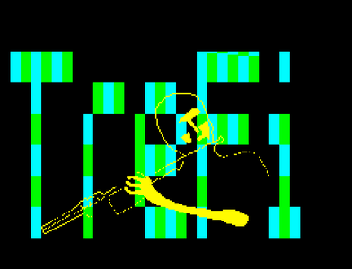 [Screenshot - Trefi1K]