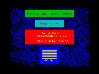 [screenshot of Dreamcoding]