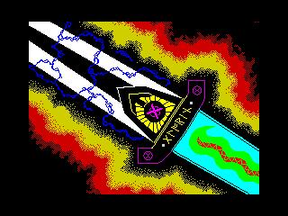[screenshot of Mec]