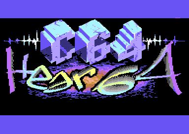C64, Hear 64 by Desire - Demozoo