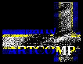 [Screenshot - Artcomp 98 Info 2]