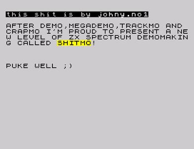 [Screenshot - Shitro-01]