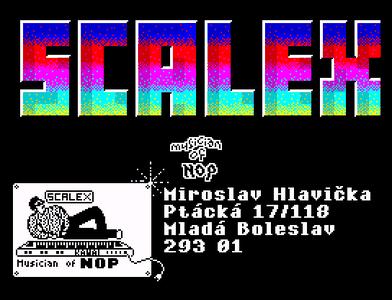 [Screenshot - Scalexiada]