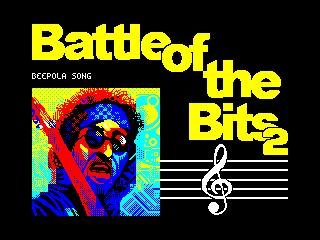 [Screenshot - Battle of the Bits 2]