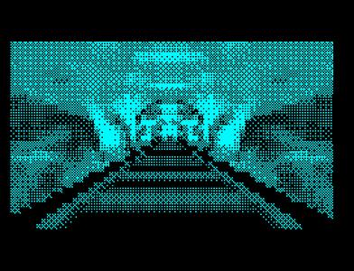 [Screenshot - Tecnogen]
