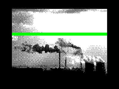 [screenshot of Ekologik]