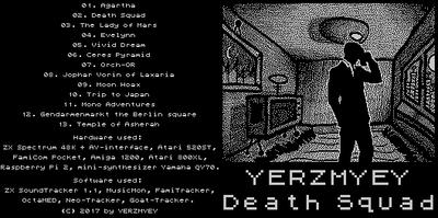 [Screenshot - Death Squad]